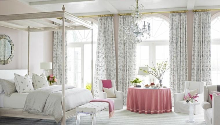 interiores-de-casa-moderna