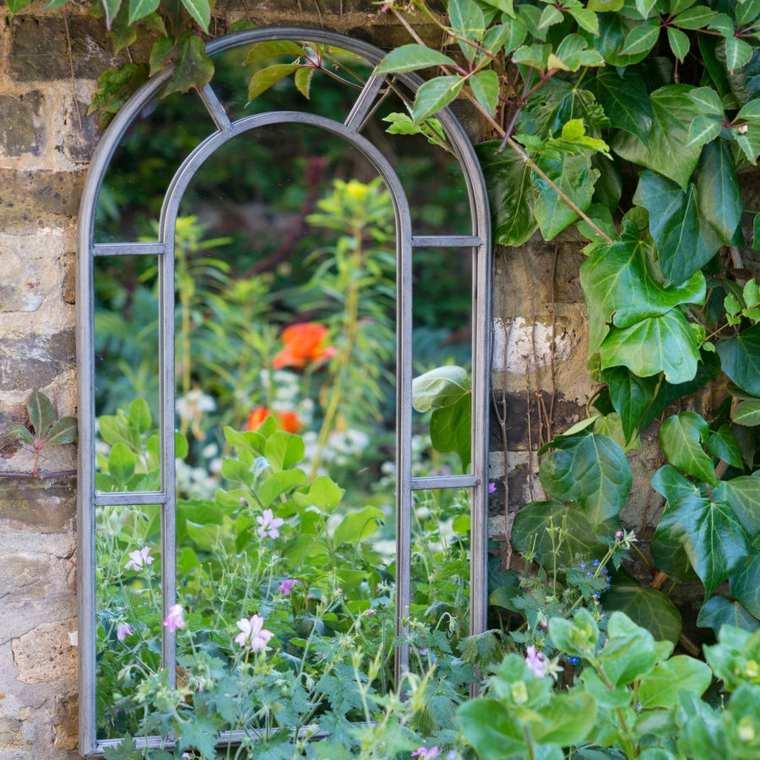 jardin-diseno-provenzal-plantas-diseno-moderno