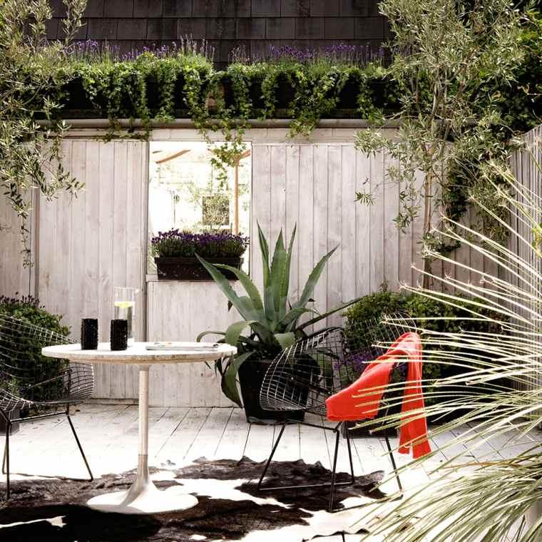 jardin-muebles-estilo-contemporaneo-espejo-decoracion
