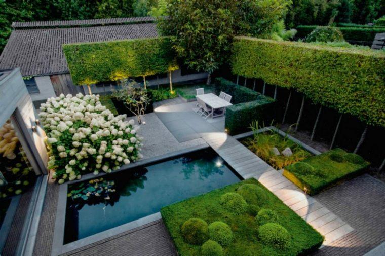 jardin-pequeno-moderno-exteriores-estanque-diseno