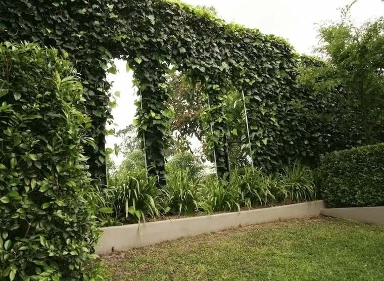 jardin-valla-plantas-trepadoras-espejos-grandes-diseno