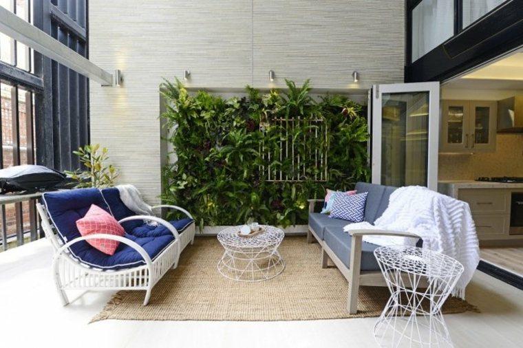 jardin-vertical-balcon-disenos-balcones-jardin-vertical