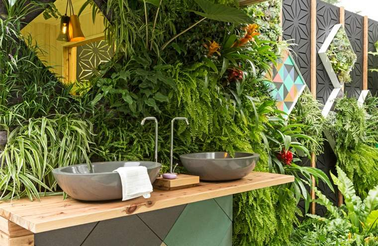 jardin-vertical-diseno-Phillip-Withers-Landscape-Design