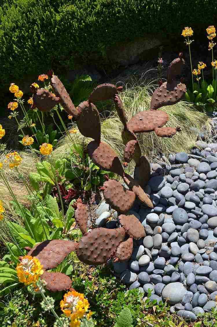 jardines acero corten simulacion-imagen-patios
