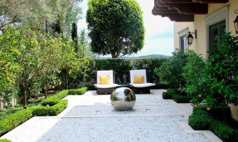 jardines-pequenos-decoracion-original-piedras