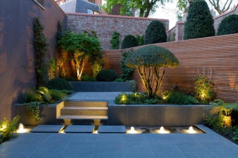 jardines-pequenos-diseno-terrazas-estilo-moderno