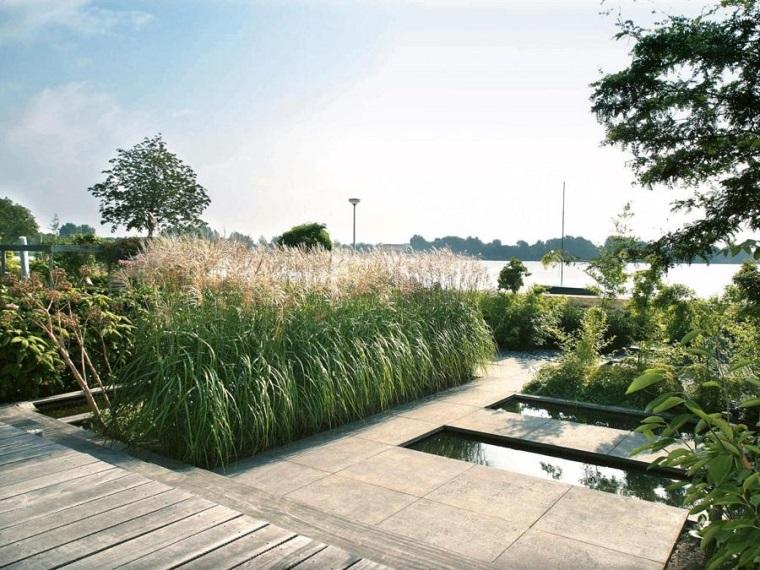 jardines-pequenos-original-diseno-estilo-moderno