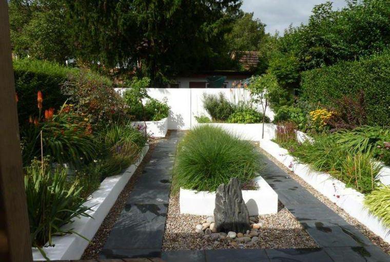 jardines-pequenos-plantas-macetas-diseno