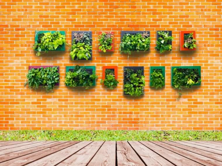 jardines verticales madera-colorisos-imagenes