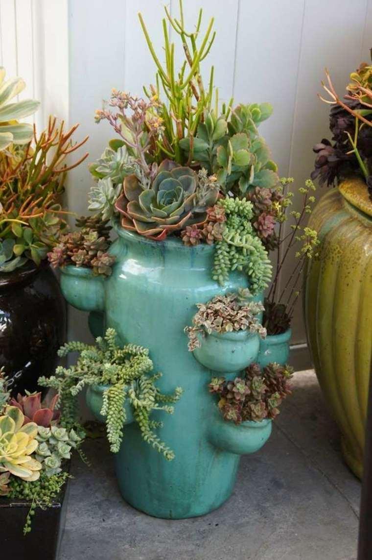 jarrones-porcelana-deseables-materiales