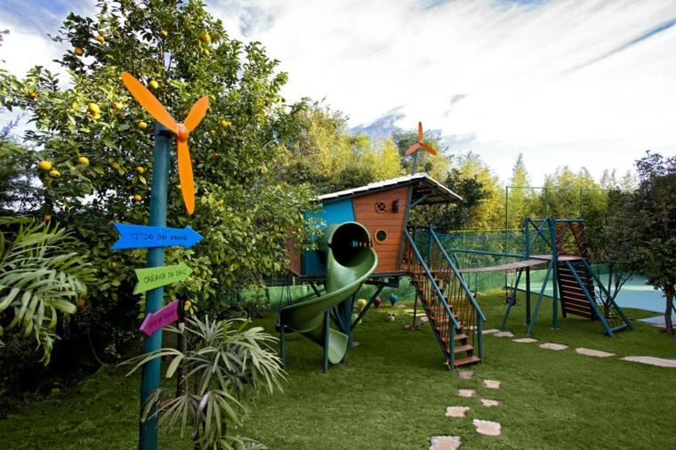 juegos-ninos-jardin-estilo-diversion