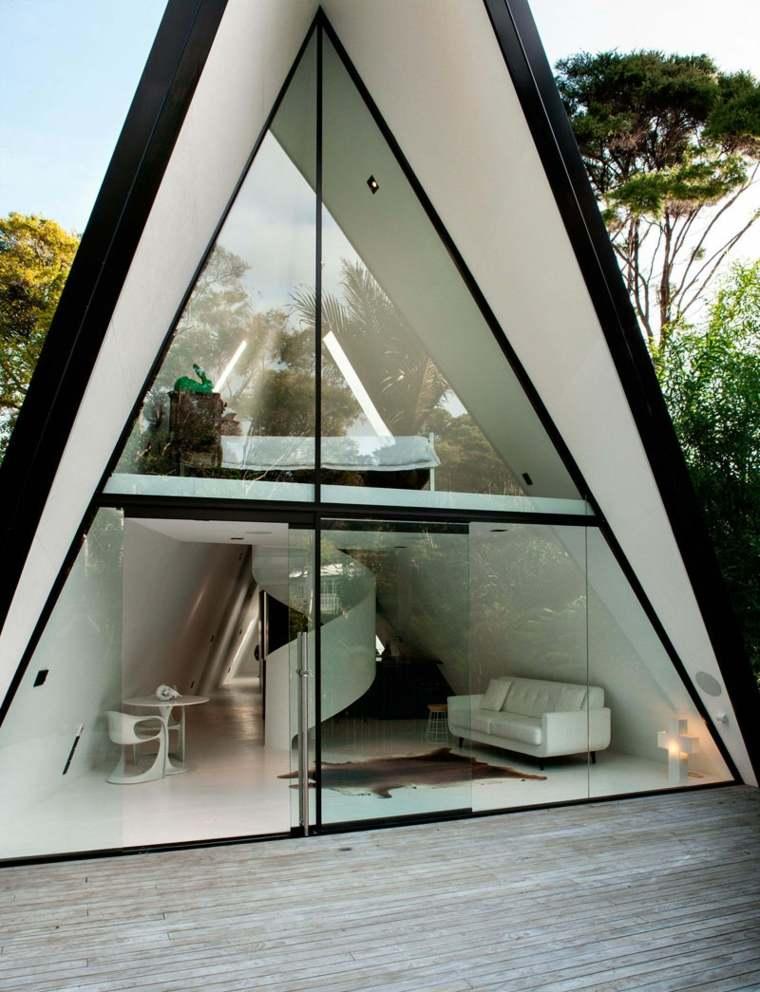 la casa mágica-Nueva-Zelanda-diseno-cabinas-modernas-arquitectura-moderna
