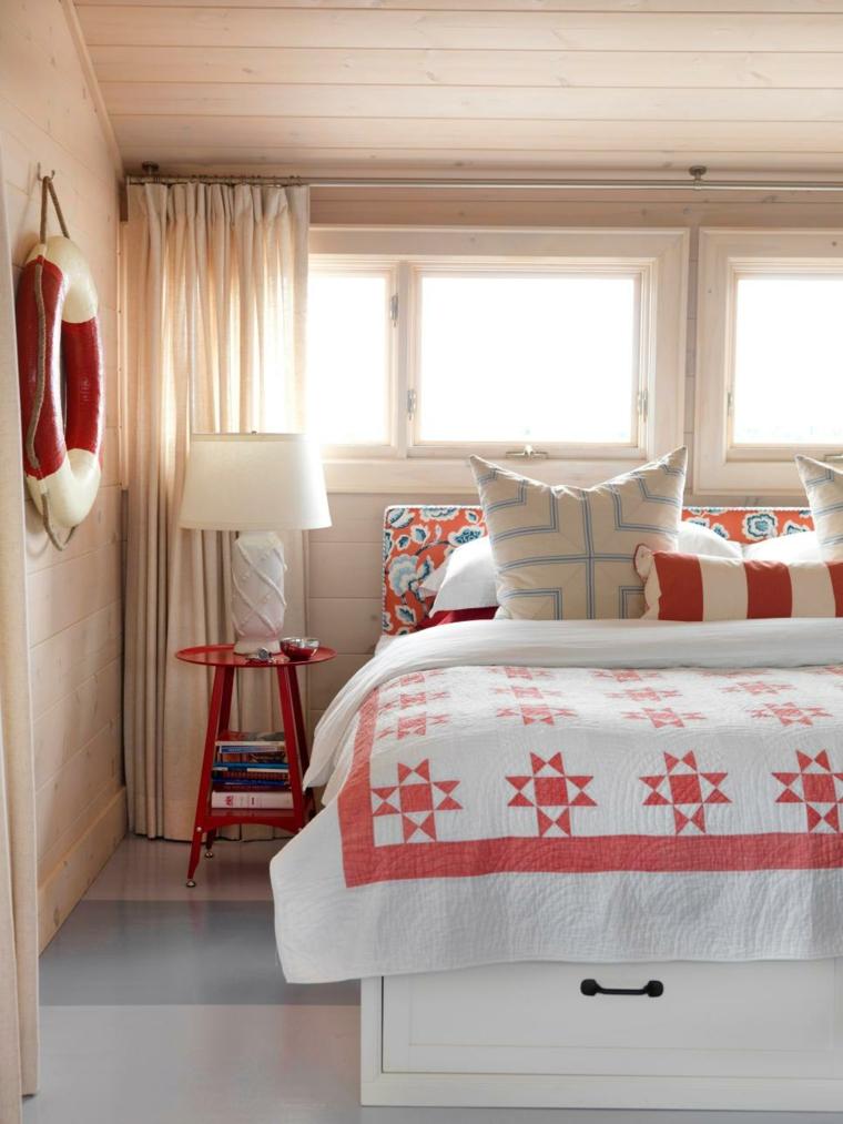 largos-paredes-rojo-inspirador-muebles