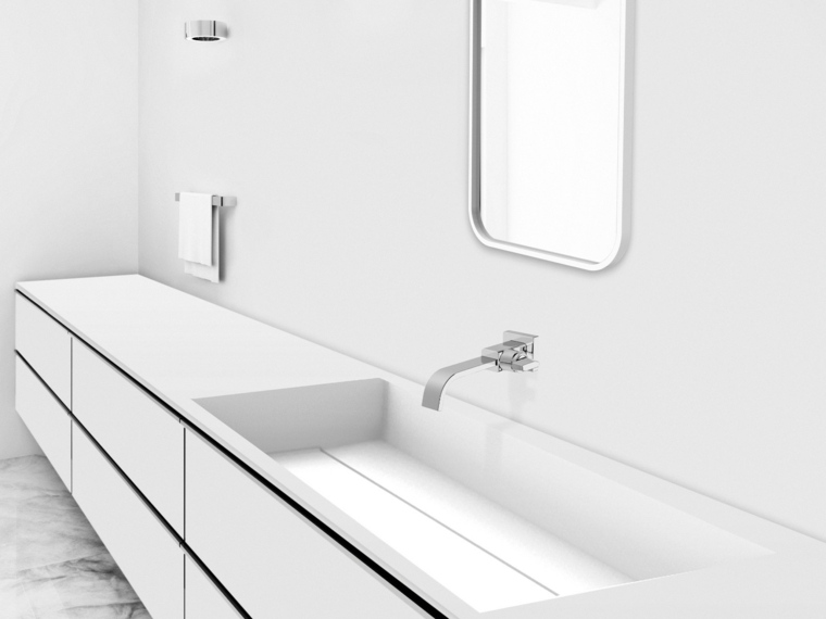 lavabo-bano-colo-blanco-moderno