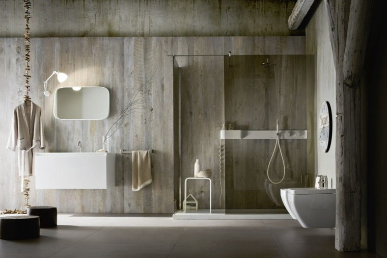 lavabo-bano-corian-color-blanco-moderno