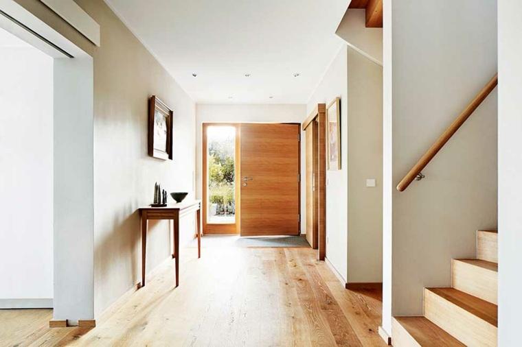 madera-luminosos-minimalistas-ambientes