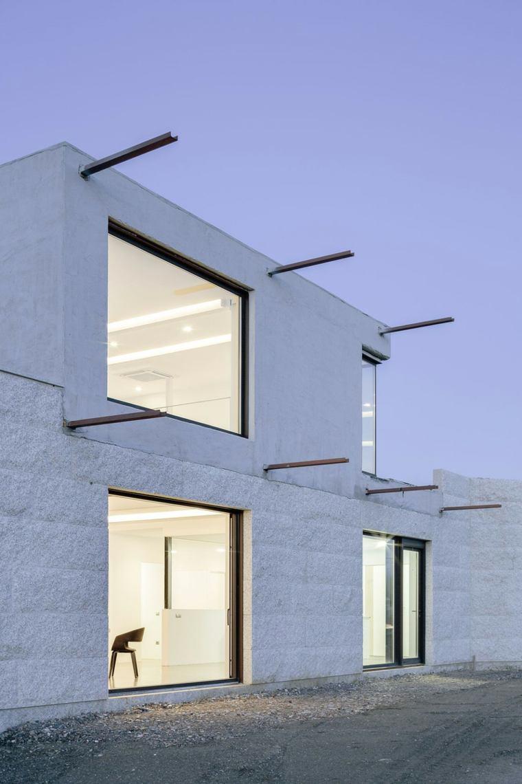 madera-saliente-paredes-exteriores