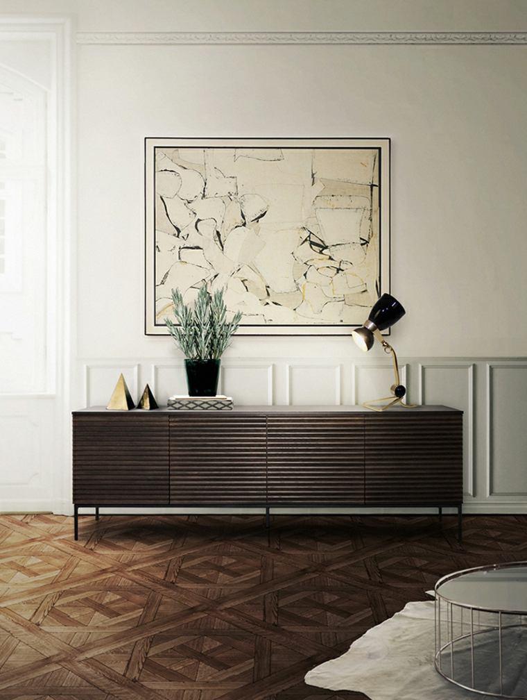 madera-suelos-impactate-decoraciones