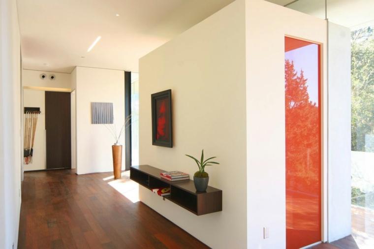madera-suelos-puertas-exteriores