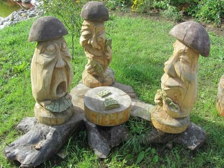 maderas-retomando-arbol-suelos