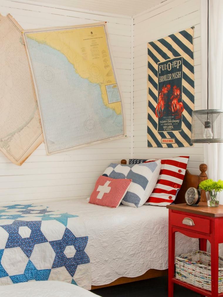 mapas-marinos-detalles-rojos-azules