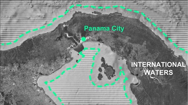 mares-intyernacional-muestras-envios-conceptos