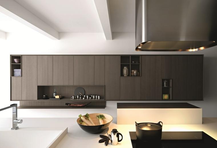 material corian-casa-diseno-moderno-muebles-original
