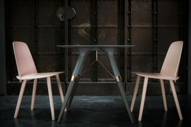 material corian-mesa-diseno-color-negro