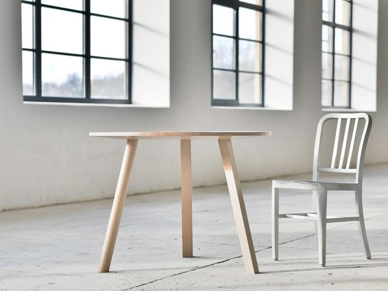 material corian-mesa-pequena-diseno-estilo