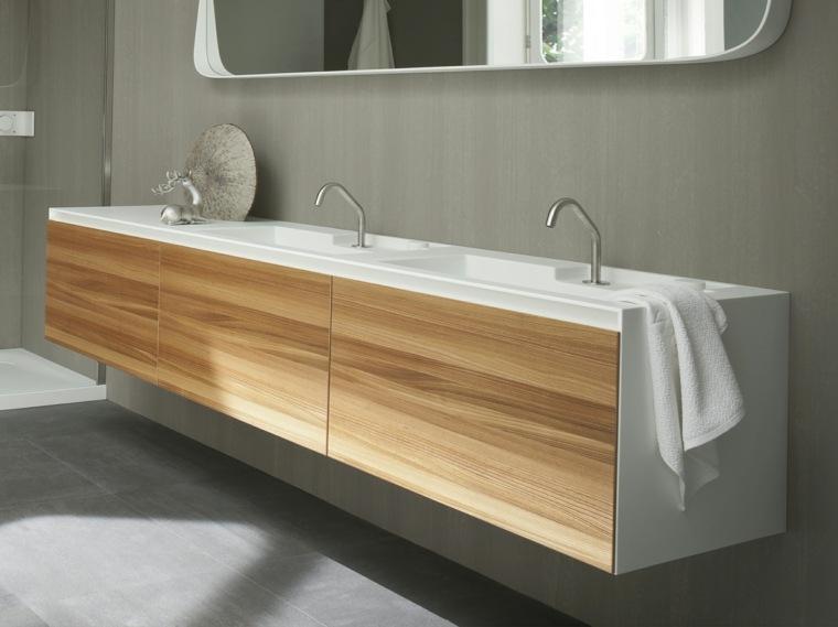 material corian-muebles-bano-diseno-Giulio-Gianturco