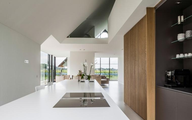mesas-paredes-simples-espewciales-salas