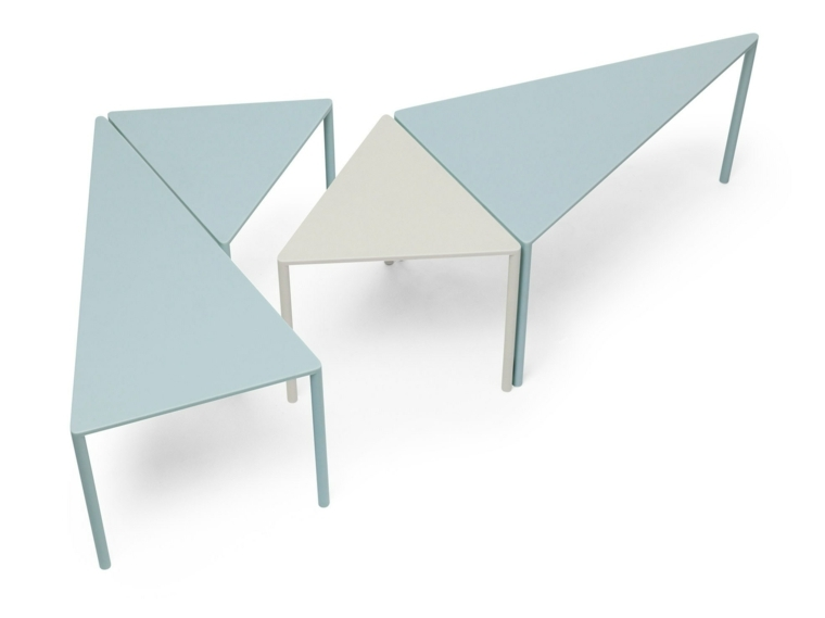 mesitas-triangulares-diseno-moderno-colores