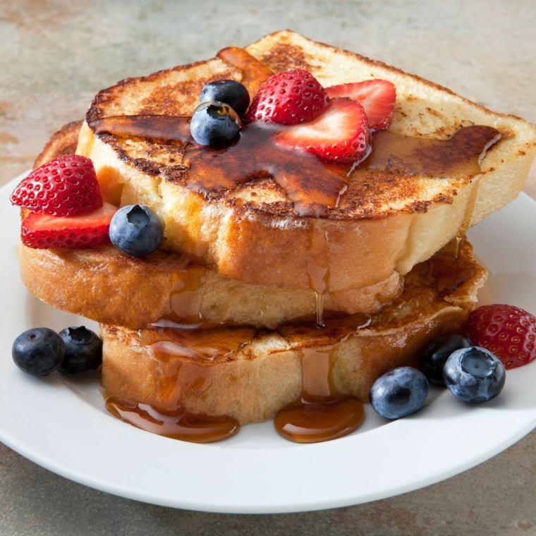 miel-frutas-especial-desayunos-naturales