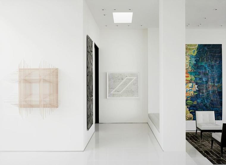 minimalista-moderno-fresco-simples-estilos