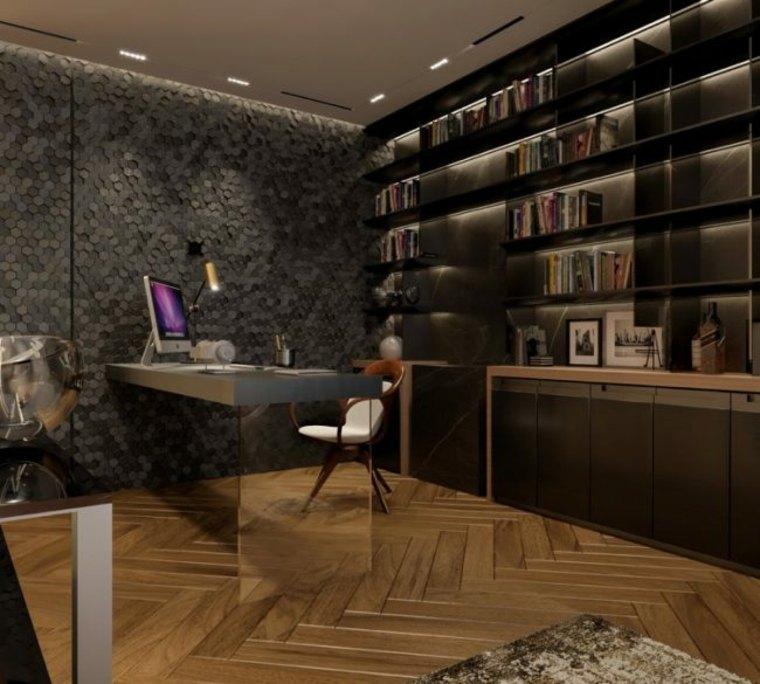 mobiliario-modernista
