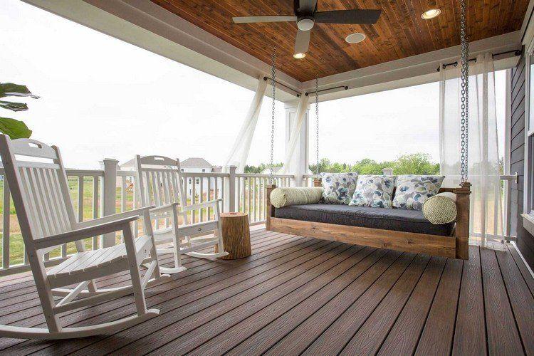 muebles-aire-libre-porche-columpio