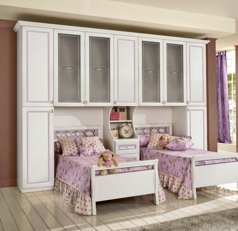 muebles-clasicos-opciones-dos-ninas