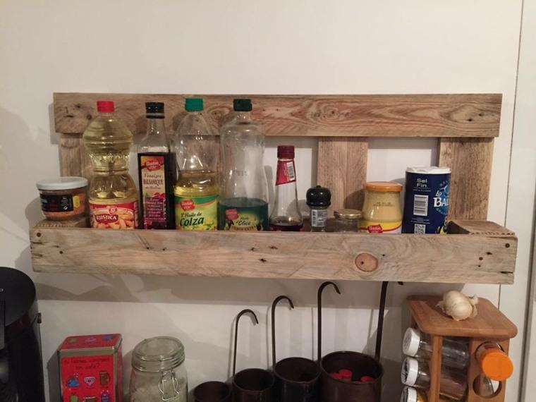 muebles-de-palets-estantes-envases-simples