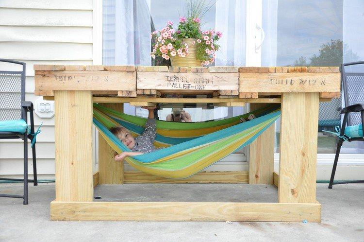 muebles-jardin-palets-diseno-mesa-estilo-opciones