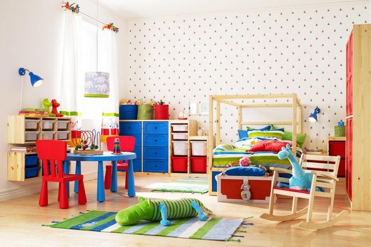 muebles-modernos-estilo-original-estilo