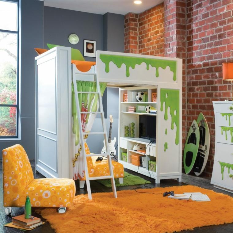 muebles-perfecto-habitaciones-pequenas-estilo-diseno