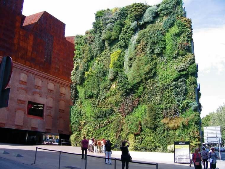 muros-efdificios-salas-exteriores-casas