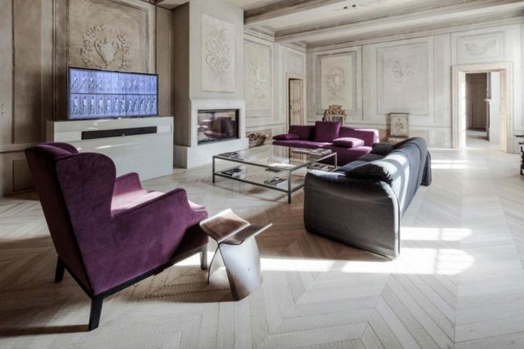 nuevo estilo-viejo-apartamento-diseno