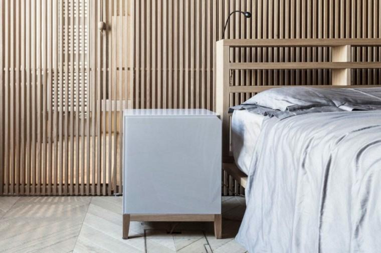 nuevo estilo-viejo-apartamento-muebles-modernos
