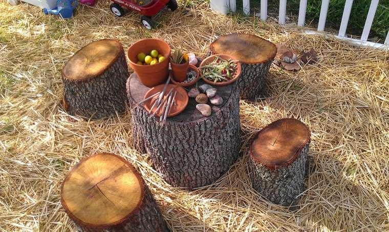 opciones-troncos-madera-lugar-juegos-ninos-opciones