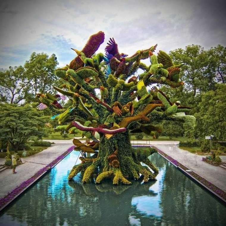 paisajes-arboles-creativa-fuentes-plantas