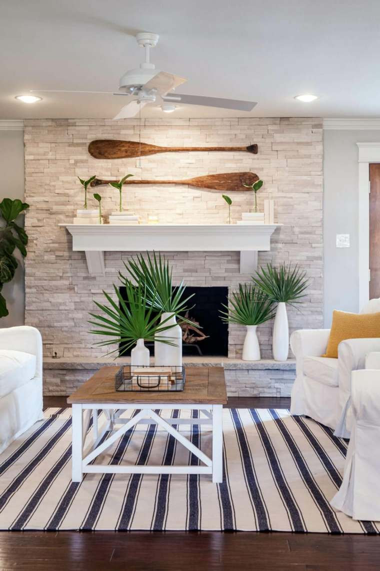 palmeras-remos-paredes-decoraciones