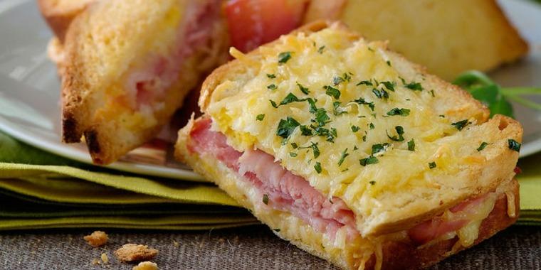 pan-molde-pizza-especial-queso