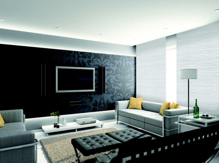panel-japones-a-medida-decorar