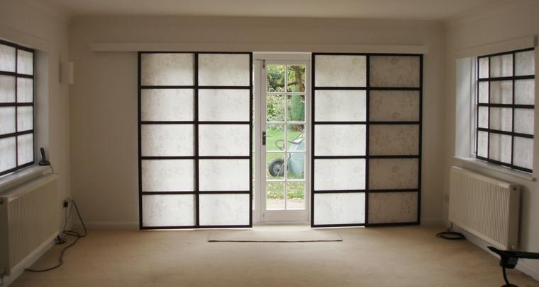 panel-japones-a-medida